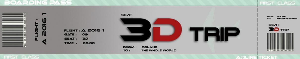 3d-trip_header