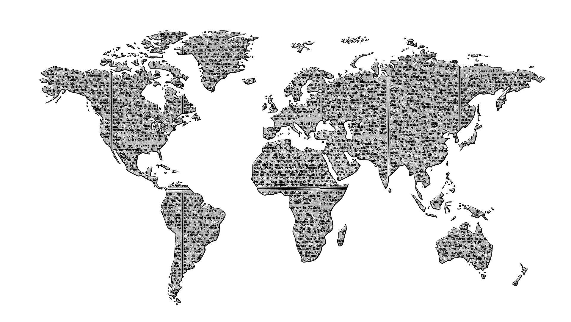 map of the world 3588157 1920